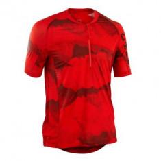 Tricou MTB ST 500 Bărbați
