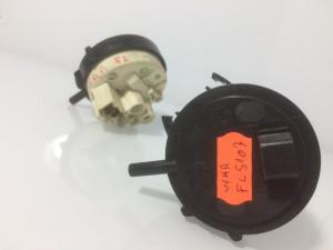 Presostat masina de spalat Whirlpool FL5103