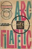Cumpara ieftin ABC Filatelic - Lucian Belcea