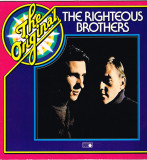 The Righteous Brothers - The Original Righteous Brothers, VINIL