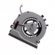Cooler ventilator laptop Samsung BA31 00138A cu 3 pini