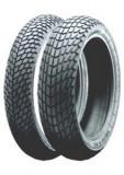 Motorcycle Tyres Heidenau K73 ( 160/60-17 TL 69H M/C )