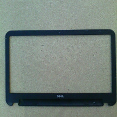 Rama LCD Dell Inspiron 3521