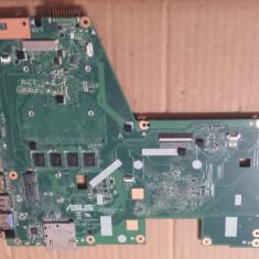 Placa de baza laptop ASUS f551m X551M X551MA X551C X551 X551C X551CA ca NOUA
