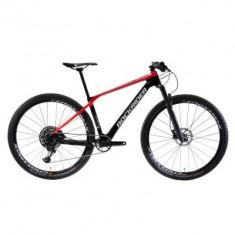 """Bicicletă MTB XC 900 29"""""""