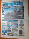 ziarul magazin 6 iunie 1996