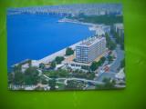HOPCT 51526  THESSALONIKI/SALONIC  ..GRECIA   -NECIRCULATA