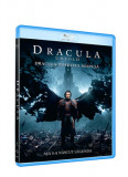 Dracula: Povestea nespusa / Dracula Untold - BLU-RAY Mania Film