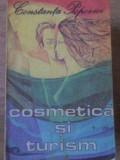 COSMETICA SI TURISM-CONSTANTA POPOVICI