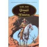 Urmașii lui Winnetou