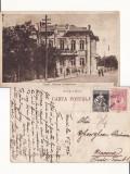 Tecuci ( Galati)- Banca Prevederea