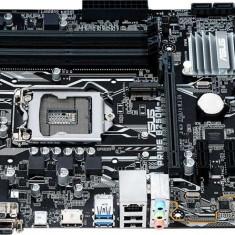 Kit i5-6500+ASUS-B 250+SSD M2-Socket 1151