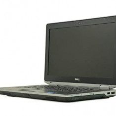 Laptop second hand Dell Latitude E6330 I5-3340M