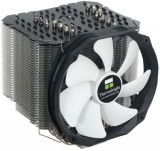 Cooler CPU Thermalright Le Grand Macho RT, 140mm