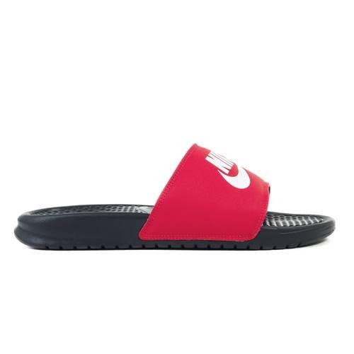 Slapi Barbati Nike Benassi Jdi 343880026