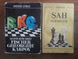 Lot 5 carti despre SAH / R4P3S, Alta editura