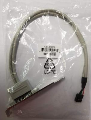 LOT 18 Placi USB Supermicro PC Calculator SATA foto