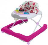Premergator Baby Mix BG-1426 Violet