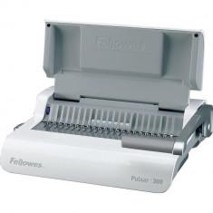 Aparat indosariat Fellowes Pulsar+, 300 coli