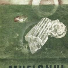 Muflonul (Ed. Facla)