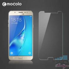 Folie Sticla Samsung Galaxy J3 J330
