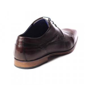 Pantofi Barbati Bugatti 311420103500