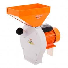 Moara electrica Ruris Gospodar A1, 3000 rot/min, 180 kg/h, 1.1 kW