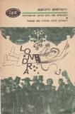 Șalom Alehem - Romanul unui om de afaceri * Halal de mine, sînt orfan!