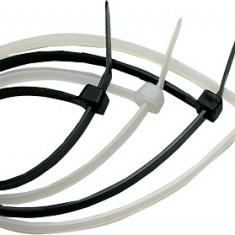 Colier cablu 100X2.5mm EL0043493