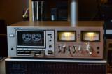 SONY TC-K5 Casetofon deck vintage 79