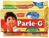 Cumpara ieftin PARLE G Biscuits (Biscuiti Indieni Digestivi) 79g