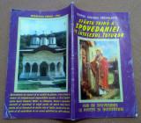 Sfanta Taina A Spovedaniei Pe Intelesul Tuturor - Protos. Ioachim Parvulescu