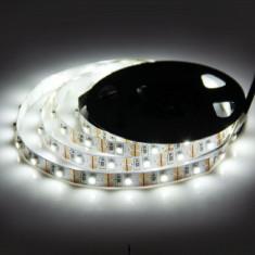 Banda LED USB pentru Iluminare Ambientala ,MyStyle, White