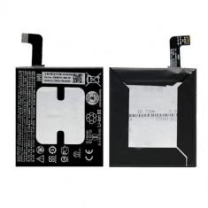 Acumulator HTC U11 B2PZC100