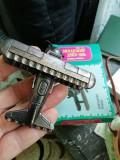 Ascutitoare creioane veche