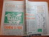 magazin 11 august 1973-exploatarea miniera teliuc