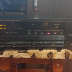 Amplificator Audio Statie Audio Soundwave A-500R, 81-120W