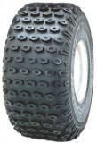 Motorcycle Tyres Kenda K290 ( 20x10.00-9 TL )