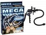 Accesoriu Pompa Vacuum