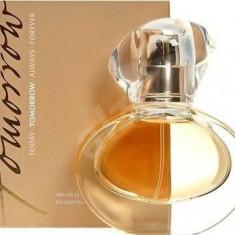 Apa de parfum TTA Tomorrow pentru Ea - Avon