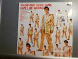Elvis – Gold Records vol 2 ( 1984/RCA/RFG)  - Vinil/Vinyl/Nou (M)