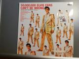 Elvis – Gold Records vol 2 ( 1984/RCA/RFG) - Vinil/Vinyl/Nou (M), rca records