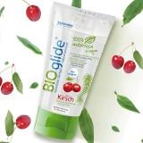 Lubrifiant Vegan Bioglide Cirese 80ml