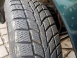 Suzuki jimny, Benzina, Jeep