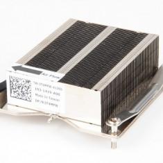 PowerEdge C6100 Keatsink- 0T4MPW, T4MPW