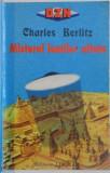 Charles Berlitz - Misterul lumilor uitate
