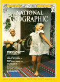 National Geographic - June 1979