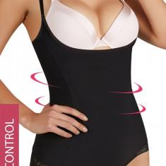 Body cu efect modelator Rocia, Ysabel Mora