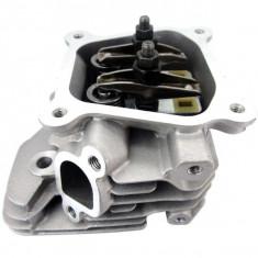 Chiulasa motopompa / generator Honda GX 120