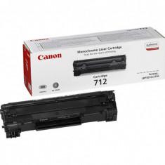 Toner original Canon CRG-712